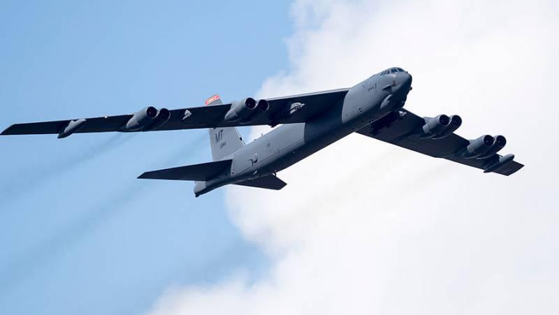 Грузовик с бомбами будет летать 100 лет