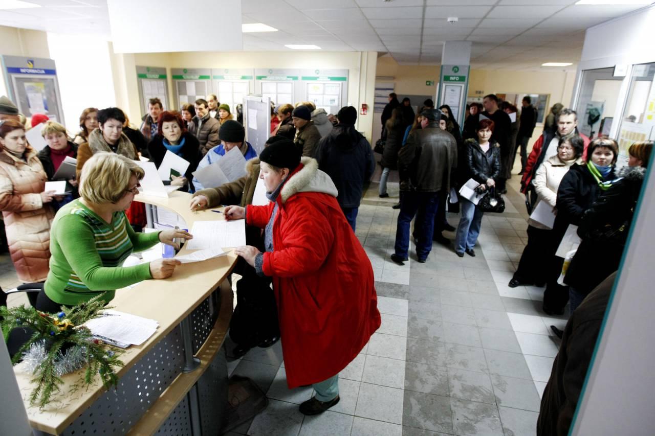 Cбежать из рая: почему все больше жителей Латвии связывают свое будущее не с родной страной?
