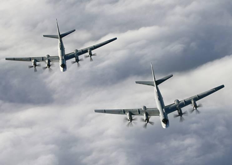 В 2017 году ВКС РФ пополнятся модернизированными бомбардировщиками и пятью истребителями Т-50