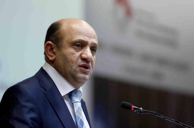 """Глава МО Турции: """"Инджирлик"""" - это турецкая, а не натовская авиабаза"""