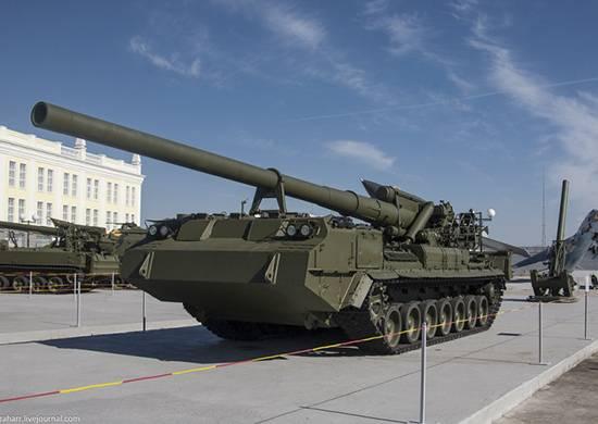 Два новых артдивизиона в Ингушетии проведут учения с боевой стрельбой