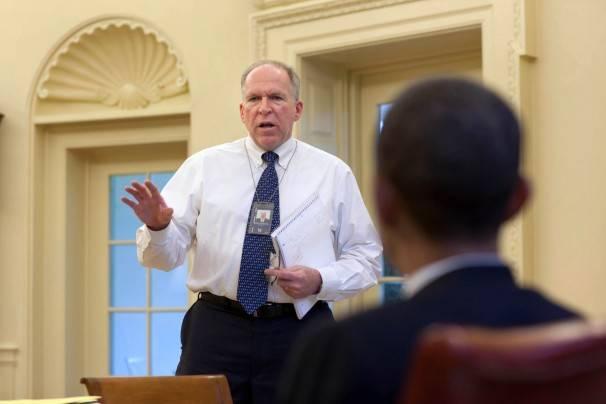 Глава ЦРУ о появлении ИГИЛ в результате американских действий