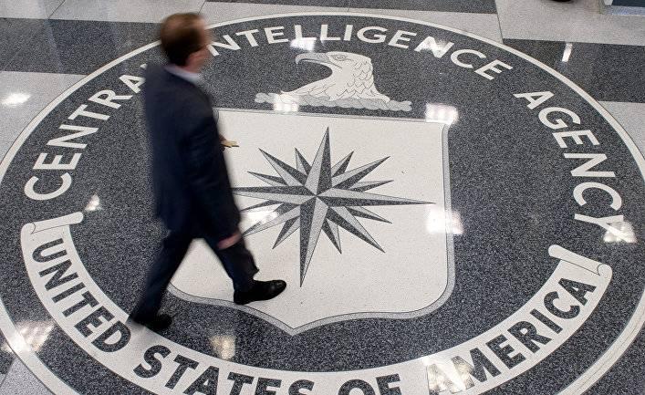 Нет твердых доказательств причастности России к кибератакам (The American Conservative, США)