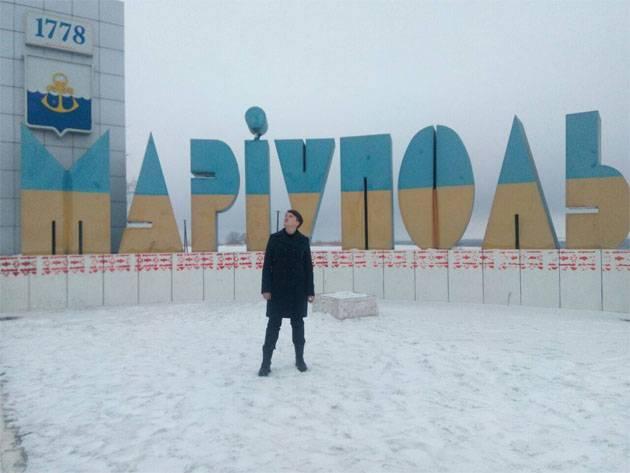 Савченко нарушила запрет СБУ и опубликовала списки украинских пленных