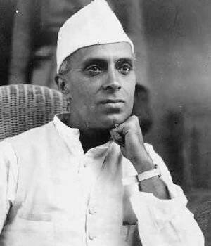Как индийские националисты искали союзников в борьбе за независимость