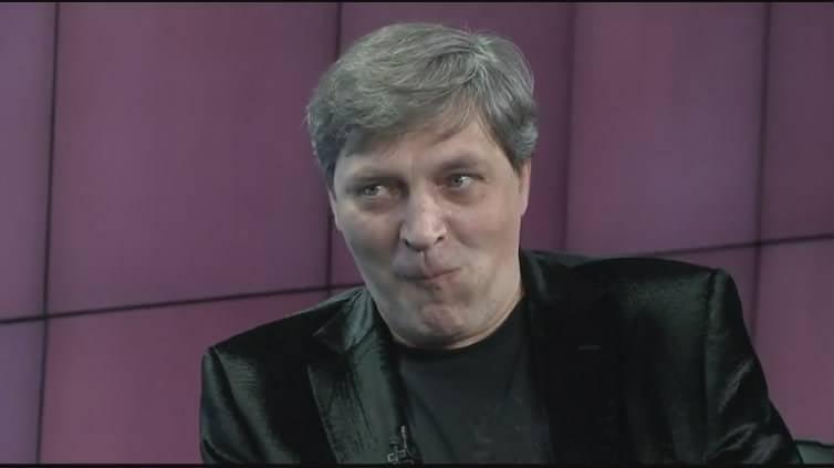 """Невзоров о Космодемьянской: """"На подвиг способны даже дикари и террористы"""""""