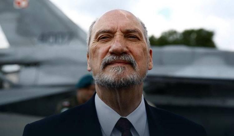 """Мацеревич: """"Военному доминированию России в Европе приходит конец"""""""