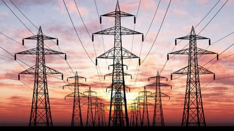 Энергетики грозятся ограничить энергоснабжение сотни объектов Минобороны