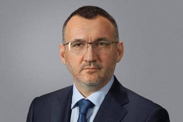 Председателя СБУ призвали привлечь Порошенко к уголовной ответственности за госизмену