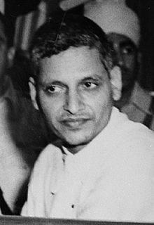 Индусский национализм: идеология и практика. Часть 1. Саваркар — творец хиндутвы