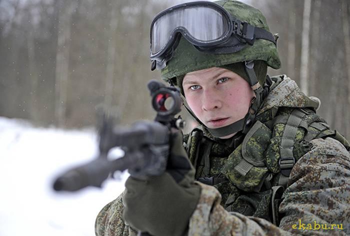 Ополченец ДНР рассказал о прочности российского шлема
