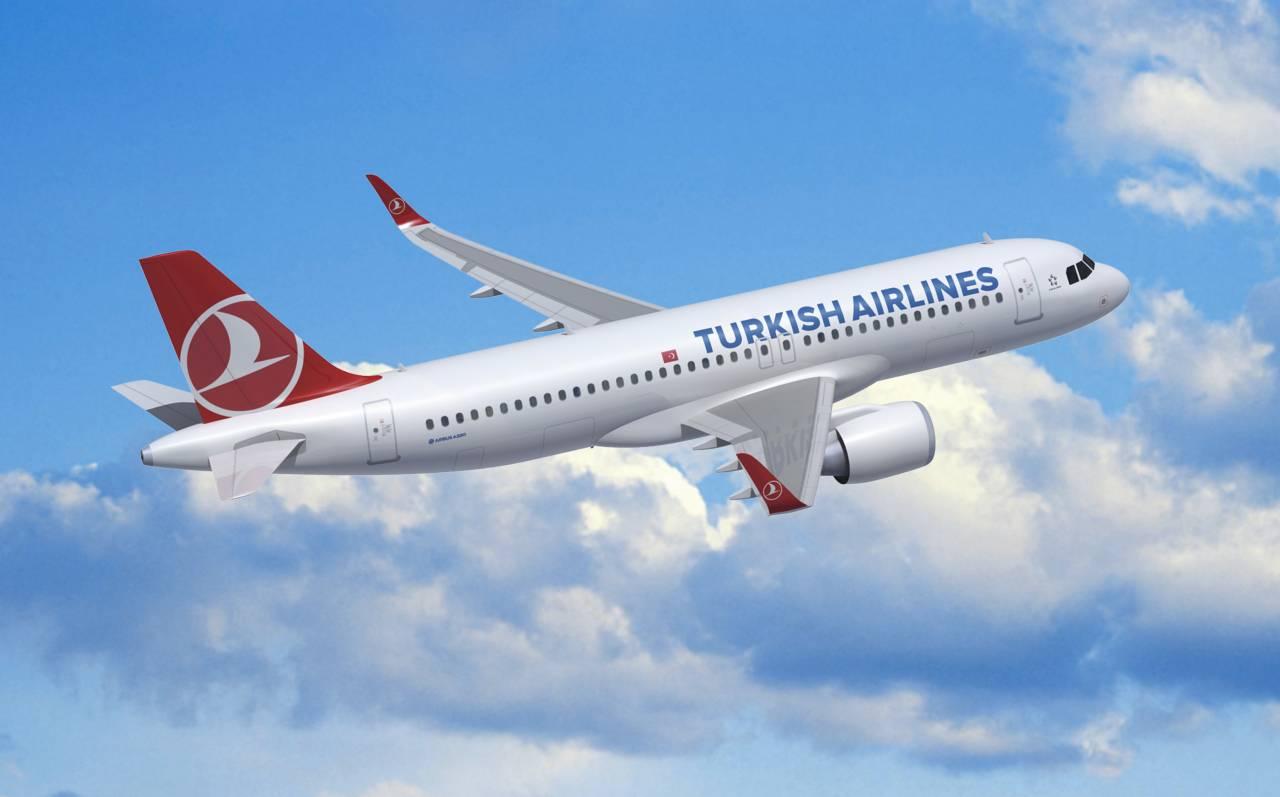 20 человек погибли при крушении Boeing 747 под Бишкеком, разрушено 15 домов