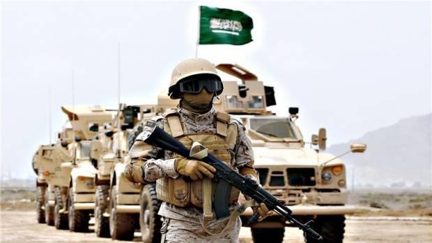沙特集团:利雅得能否加强联盟,为什么巴基斯坦将军被任命为联盟总部的负责人?