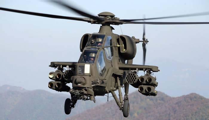 Планы поставок авиации в вооруженные силы Италии