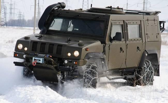 Запрещен импорт для нужд обороны и безопасности России