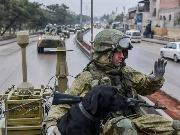 Россияне высказали своё отношение к Вооружённым силам страны