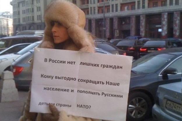 ЕСПЧ заменил американцам детей из России тремя тысячами долларов