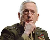 Генерал от пиара