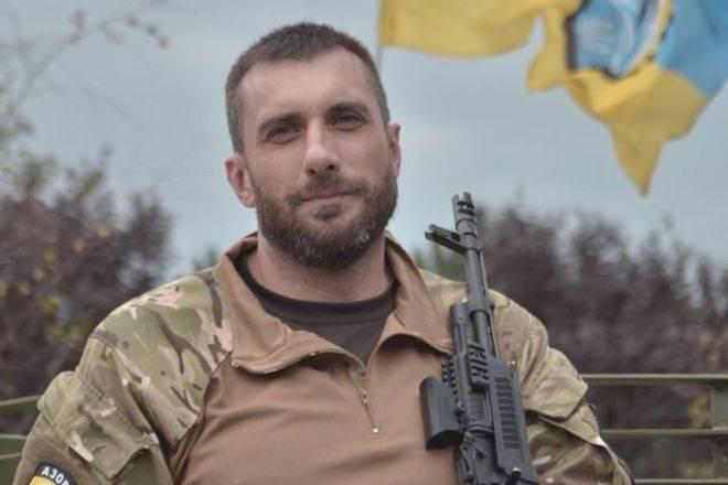 Депутаты Украины обнаружили измену в вооруженных силах страны