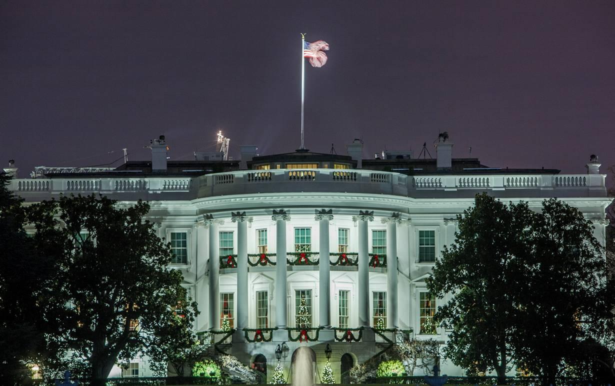 США: Еслибы немы, мирбы рухнул