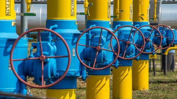 """Нафтогаз"": Платить ""Газпрому"" не будем"