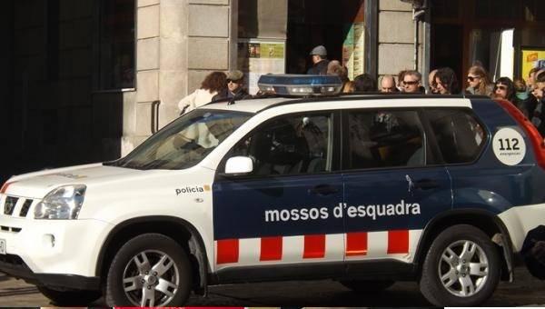 В Барселоне по запросу ФБР задержан российский программист