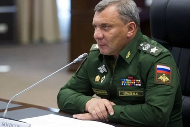 Российская армия в скором времени получит гиперзвуковое оружие