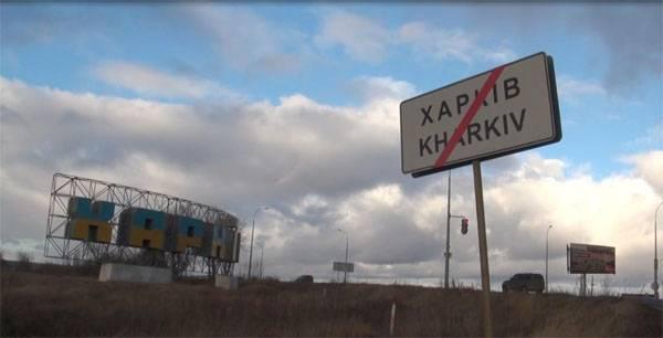 Мэр Харькова отказался переименовывать проспект Героев Сталинграда вчесть солдата АТО