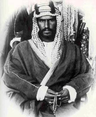 Советская дипломатия и  Саудовско-йеменская война 1934 года