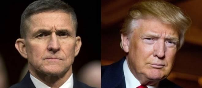 "Спецслужбы США проверяют ""связи с Россией"" советника Трампа"