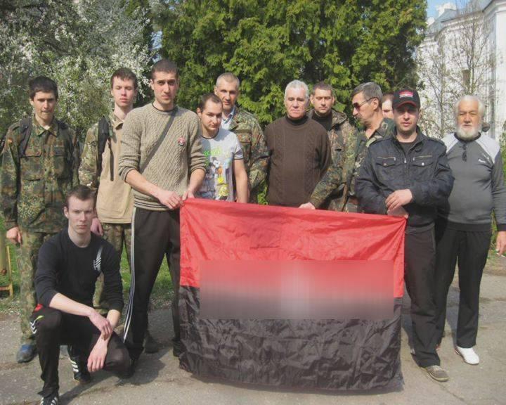 СК РФ возбудил уголовные дела в отношении пятерых российских