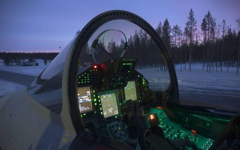 Для Т-50 изготовлены первые серийные образцы радиолокационного комплекса
