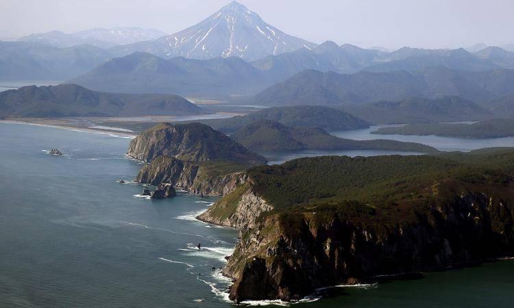 Москва продолжит развивать военную инфраструктуру на Курилах, невзирая на позицию Токио