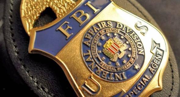ФБР прослушивало телефонный разговор советника Трампа с российским послом