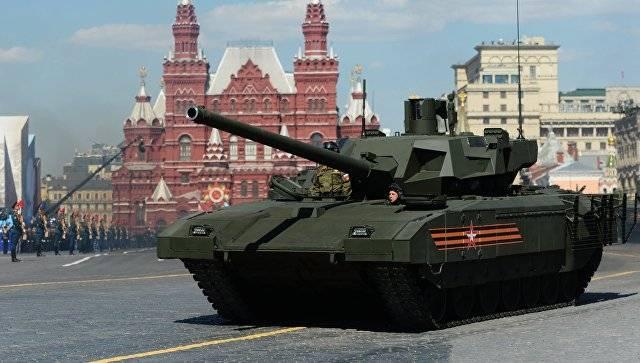 Foreign Policy: санкции лишь усилили российский ОПК