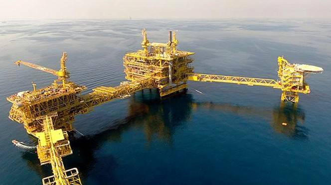 Катарский суверенный фонд решил вложиться в Россию ещё на $2 млрд