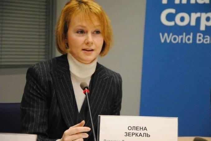 Зеркаль: Киев должен иметь право голоса во всех соглашениях РФ и США по Украине
