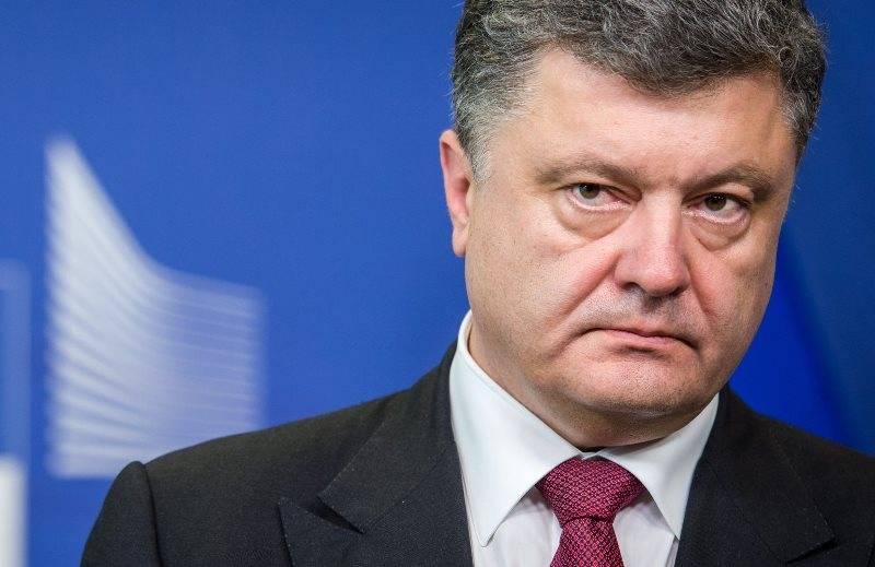 Президент Украины утвердил план многонациональных учений на текущий год