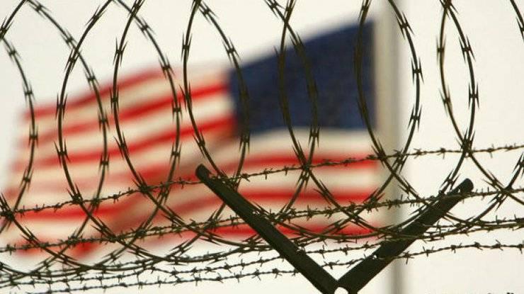 Литва и Польша не согласны на строительство на их территории секретных тюрем США