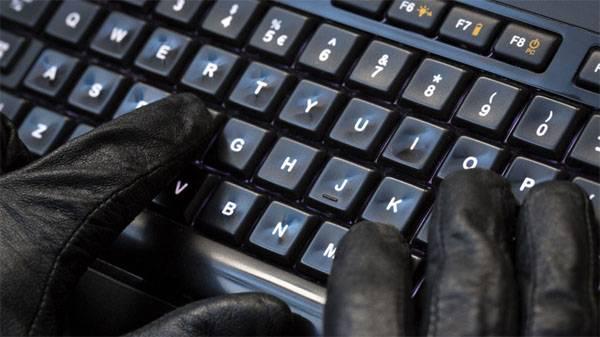 РБК о хакере, завербованном ФСБ