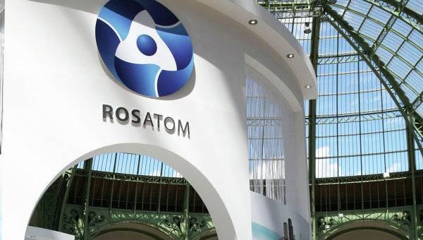 Структура оружейного комплекса корпорации «Росатом» будет усовершенствована