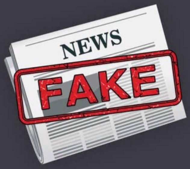 Российское посольство в Лондоне обвинило Би-би-си в искажении фактов