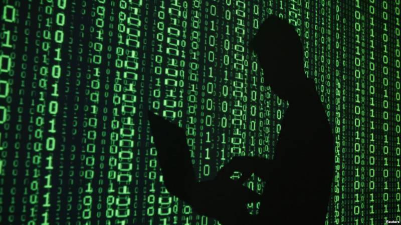 Румынский хакер назвал действия США против РФ «фейковой кибервойной»