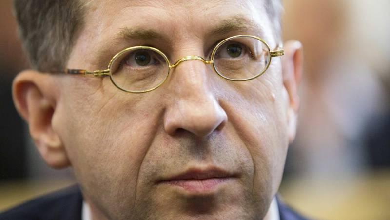 Разведка ФРГ заявила, что обнаружила «русский след» в деле о взломе серверов ОБСЕ