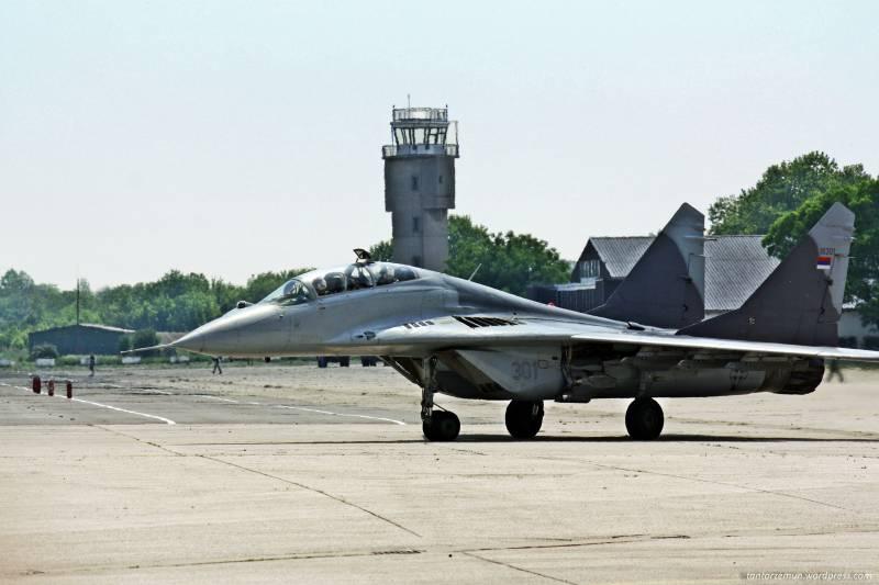 Экспорт российских вооружений. Декабрь 2016 года
