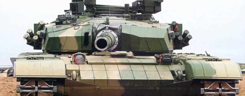 В танковом соревновании Украины и Китая судья из Таиланда объявил победителем Китай. Но как...