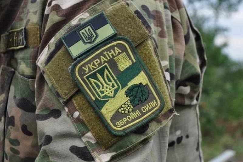 Киеву разрешили провести военную инспекцию в Ростовской области
