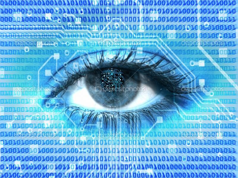 Начался комплекс наземных испытаний системы «технического зрения» для нужд авиации