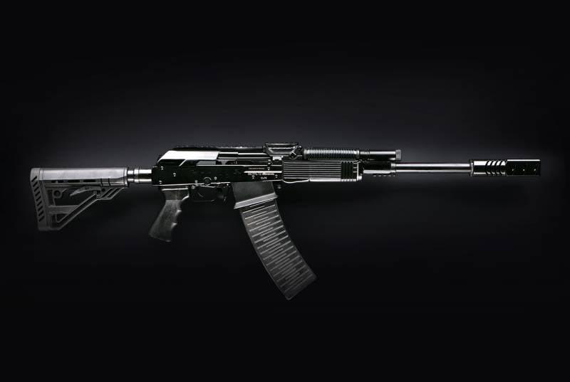 Лучшие многозарядные гладкоствольные ружья 12 калибра (часть 2)