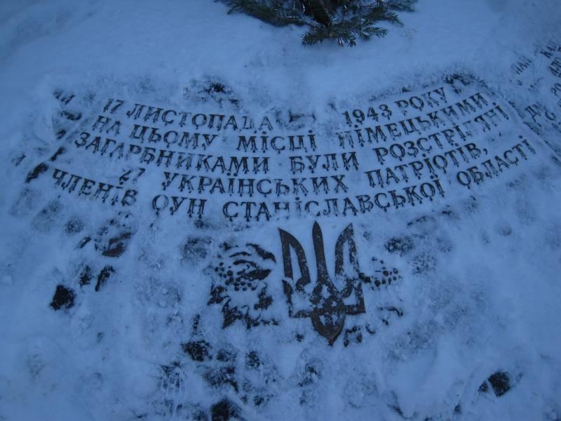 Записки Колорадского Таракана. Между Рождеством и Крещением... холодновато